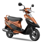 Scooty-brown-new